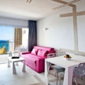 03-apartments-ryansibiza-1-bedroom-partialseaview-0021-1024x682 copia