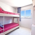 03-apartments-ryansibiza-3-bedroom-partialseaview-005-1024x682 copia