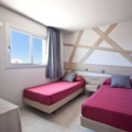 03-apartments-ryansibiza-3-bedroom-partialseaview-010-1024x682 copia
